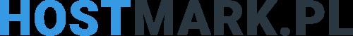 logo-napis-ok_6.png